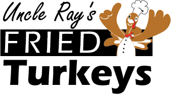 Uncle Ray's Fried Turkeys